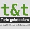 T&T TORFS GEBROEDERS