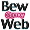 BEW WEB AGENCY