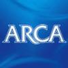ARCA MERCATUS D.O.O
