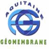 AQUITAINE GEOMEMBRANE