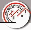 VAN BUGGENHOUT