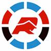 WEB DESIGN TIMISOARA - REMSIT WEB SERVICES