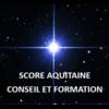 SCORE AQUITAINE CONSEIL ET FORMATION
