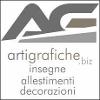 ARTI GRAFICHE SRL