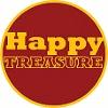 HAPPY TREASURE
