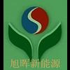 DONGGUAN SUNSHINE NEW ENERGY TECHNOLOGY CO.,LTD
