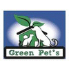GREEN PET'S SRL