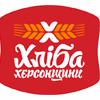 PRJSC KHERSONSKY KHLIBOCOMBINAT