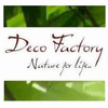 DECO FACTORY SARL