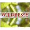 WILDBESSY, LDA