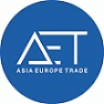 ASIA EUROPE TRADE