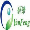YANFENG TECHNOLOGY INDUSTRY CO., LTD