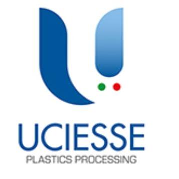 UCIESSE S.A.S.