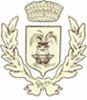 MAGLIFICIO CARNEVALE SRL