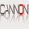 CANNON FRANCE