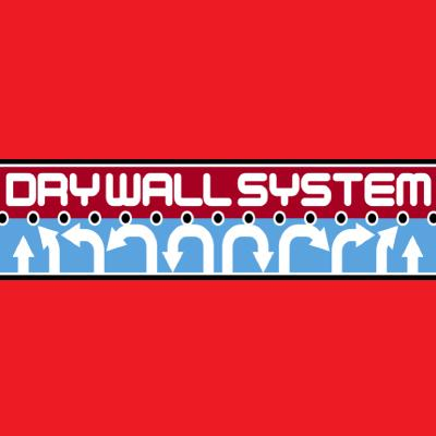 DRY WALL SYSTEM