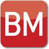 BM OFFSHORE INC LLC