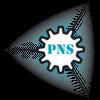PNS PRODUKTIONSNETZWERK-SCHMIDT E.K.