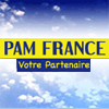 PAM FRANCE