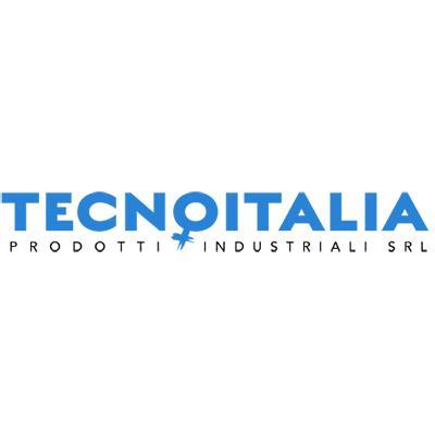 TECNOITALIA PRODOTTI INDUSTRIALI S.R.L.