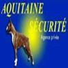 AQUITAINE SECURITE