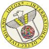 IDFOX INTERNATIONAL DETECTIVES AGENCY