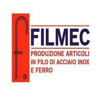 FILMEC