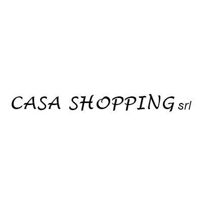 CASASHOPPING SRL
