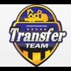 TRANSFER TEAM