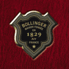 BOLLINGER S.A