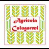 AGRICOLA CALUGARENI