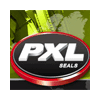 PXL INDUSTRIES