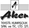AKER TEKSTIL KUMASCILIK SAN VE TIC.LTD.STI