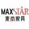 ZHEJIANG MAXSTAR FURNITURE CO.,LTD.