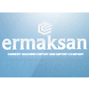 ERMAKSAN TANNERY MACHINES