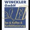 WINCKLER.GMBH