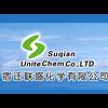 SUQIAN UNITECHEM CO.,LTD