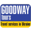 GOODWAY TOURS
