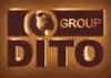 DITO GROUP