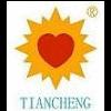 XINXIANG TIANCHENG AVIATION PURIFICATION EQUIPMENTS CO., LTD