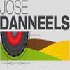 DANNEELS JOSÉ