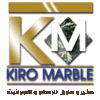 KIRO MARBLE
