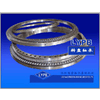 LUOYANG PRECISION BEARING GROUP CO.,LTD