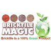 BRICKTILE MAGIC SA