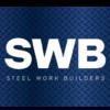 SWB - STEEL WORK BUILDERS