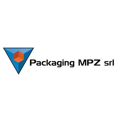 PACKAGING M.P.Z. SRL