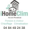 IHOME CLIM AIX : CLIMATISATION AIX EN PROVENCE