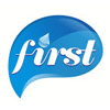 NING BO FIRST WATER FILTER CO., LTD