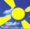 SCHAMS ELECTRONIC GMBH