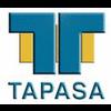 TALLERES PALACIO, S.A. -TAPASA-